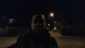 https://i0.wp.com/www.kiswum.com/wp-content/uploads/Redmi4Pro/IMG_20170325_203359-Small.jpg?resize=274%2C154&ssl=1