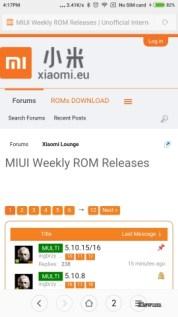 https://i0.wp.com/www.kiswum.com/wp-content/uploads/Redmi_note2_prime/Screenshot_com.android.browser_2015-10-18-16-17-51-Small.jpg?resize=178%2C317&ssl=1