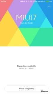 https://i0.wp.com/www.kiswum.com/wp-content/uploads/Redmi_note2_prime/Screenshot_com.android.updater_2015-10-18-16-27-05-Small.jpg?resize=178%2C317&ssl=1