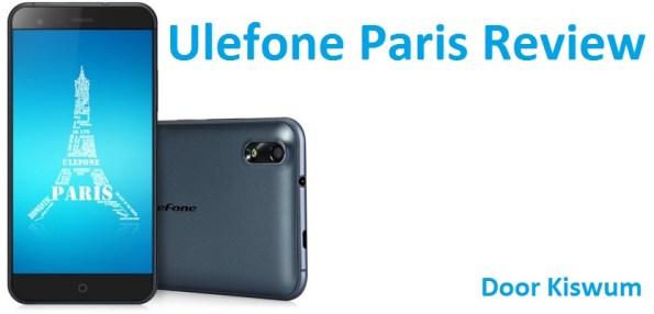 https://i0.wp.com/www.kiswum.com/wp-content/uploads/Ulefone_Paris/Logo.jpg?resize=595%2C286&ssl=1