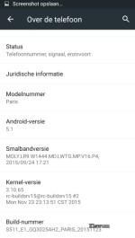 https://i0.wp.com/www.kiswum.com/wp-content/uploads/Ulefone_Paris/Screenshot_2015-12-01-11-02-30-Small.jpg?resize=150%2C265&ssl=1