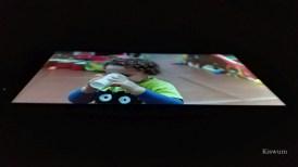 https://i0.wp.com/www.kiswum.com/wp-content/uploads/Xiaomi_A1/IMG_20180121_194635_HHT-Small.jpg?resize=274%2C154&ssl=1