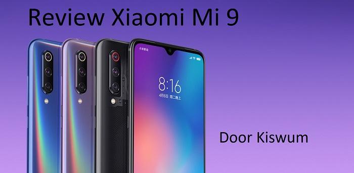https://i0.wp.com/www.kiswum.com/wp-content/uploads/Xiaomi_Mi9/Mi9_banner.jpg?w=734&ssl=1