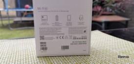 https://i0.wp.com/www.kiswum.com/wp-content/uploads/Xiaomi_Mi9SE/IMG_20190417_161241-Small.jpg?resize=274%2C131&ssl=1