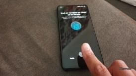 https://i0.wp.com/www.kiswum.com/wp-content/uploads/Xiaomi_Mi9t_pro/20190818_150422-Small.jpg?resize=274%2C154&ssl=1