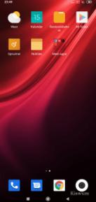 https://i0.wp.com/www.kiswum.com/wp-content/uploads/Xiaomi_Mi9t_pro/Screenshot_005-Small.png?resize=137%2C289&ssl=1