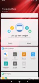 https://i0.wp.com/www.kiswum.com/wp-content/uploads/Xiaomi_Mi9t_pro/Screenshot_012-Small.png?resize=137%2C289&ssl=1