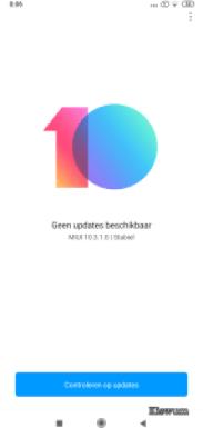 https://i0.wp.com/www.kiswum.com/wp-content/uploads/Xiaomi_Mi9t_pro/Screenshot_017-Small.png?resize=183%2C385&ssl=1