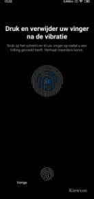 https://i0.wp.com/www.kiswum.com/wp-content/uploads/Xiaomi_Mi9t_pro/Screenshot_032-Small.png?resize=137%2C289&ssl=1