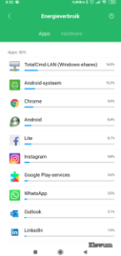 https://i0.wp.com/www.kiswum.com/wp-content/uploads/Xiaomi_Mi9t_pro/Screenshot_046-Small.png?resize=137%2C289&ssl=1