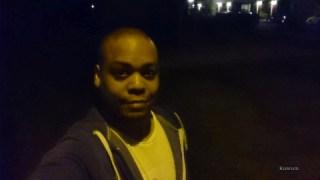 https://i0.wp.com/www.kiswum.com/wp-content/uploads/Xperia_Z3c/DSC_4321-Small.jpg?resize=320%2C180&ssl=1