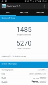 https://i0.wp.com/www.kiswum.com/wp-content/uploads/s6edge/Geekbench-Small.jpg?resize=160%2C280&ssl=1