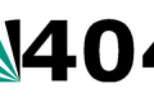 Thomas Schimmel, Professor am KIT, gilt als Pionier der Luftbeschichtung unter Wasser und ist wissenschaftlicher Koordinator der Projekte ARES und AIRCOAT. Foto: B. Schweizer