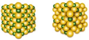 2015_029_Forscher_steigern_Energiedichte_von_Lithiumspeichermaterialien_72dpi