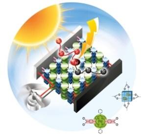 2016_066_Erste_Solarzelle_aus_hochgeordneten_Molekuelgeruesten_72dpi