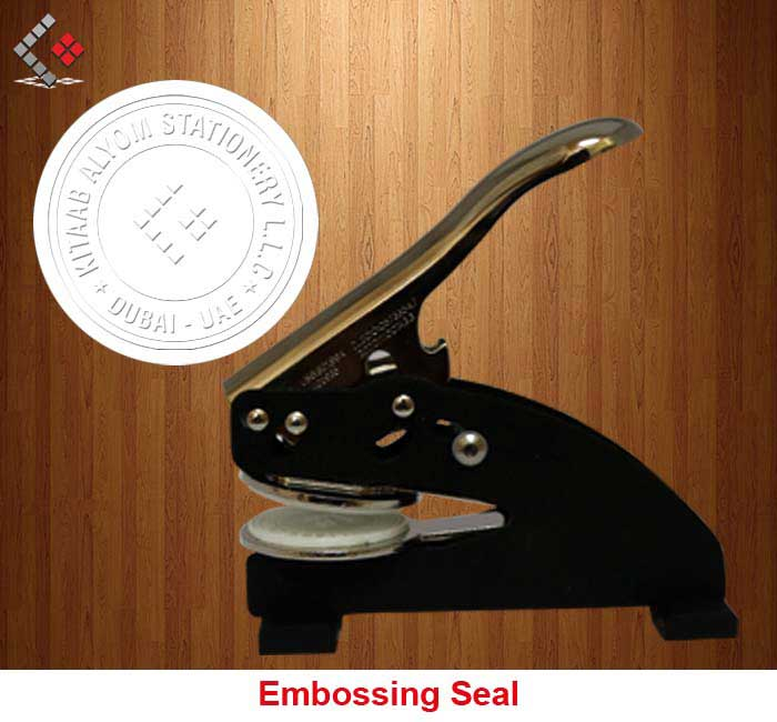 Stamps in Dubai, Rubber Stamps, Company Stamps, Self Ink Stamp, UAE