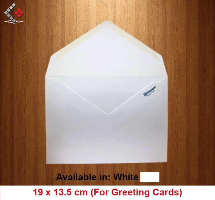 Envelopes Printing,Envelopes Printing in Dubai,Envelopes Printing in Seychelles