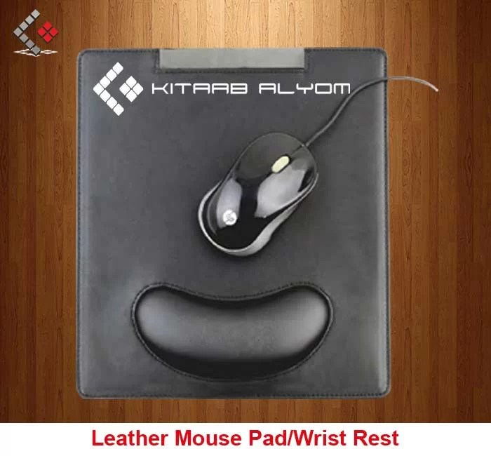 Mouse Pad Printing in Dubai, Personalized Mouse Pad, Mouse Pad Printing