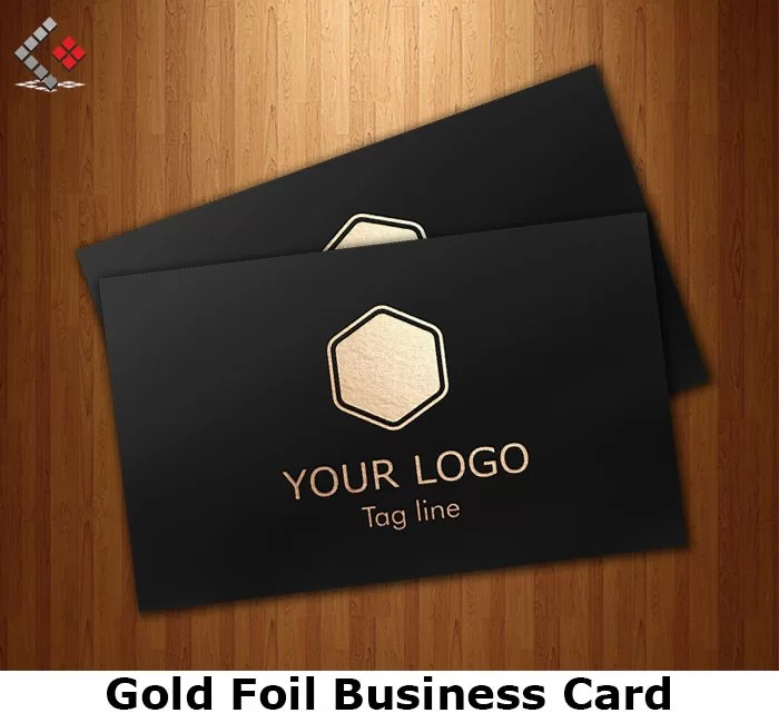 Business Cards Dubai, Print Business Cards in Dubai, online printing dubai