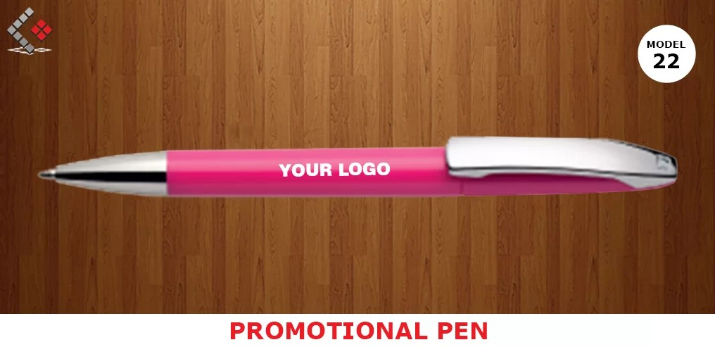 Plastic Pens Printing in Dubai, Branding on Plastic Pens, Print on Plastic Pen