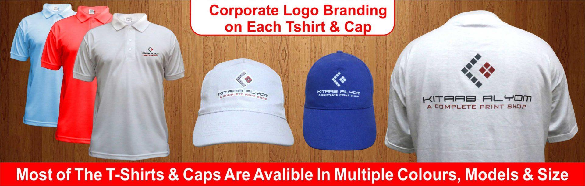 dd697ca9e T-Shirts, Caps Printing, in Dubai, Print T-Shirts, Caps in Dubai & Abu Dhabi