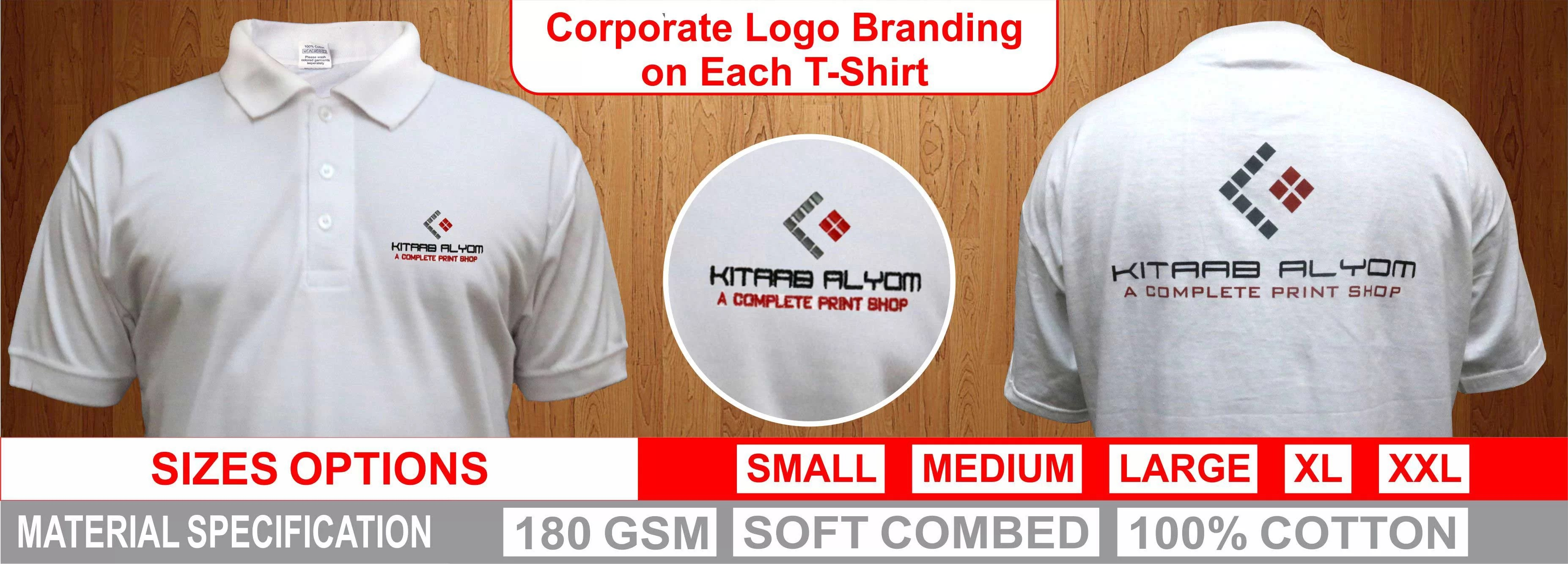 64f9cb7ef Print T Shirt Dubai | Top Mode Depot