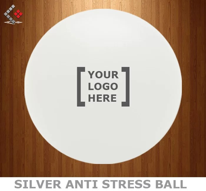 Round Stress Balls, Color Round Stress balls Supplier in Dubai