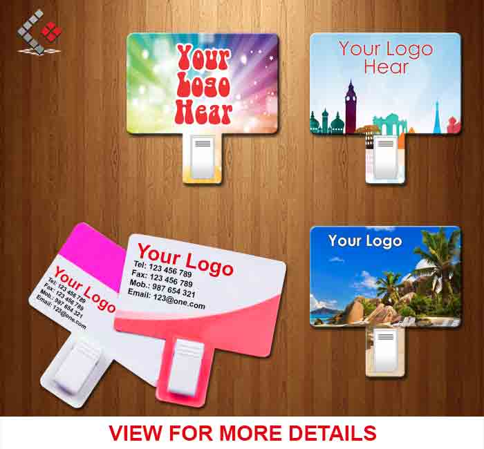 Refrigerator Magnets, Magnets Promotional Items in Dubai & abu Dhabi