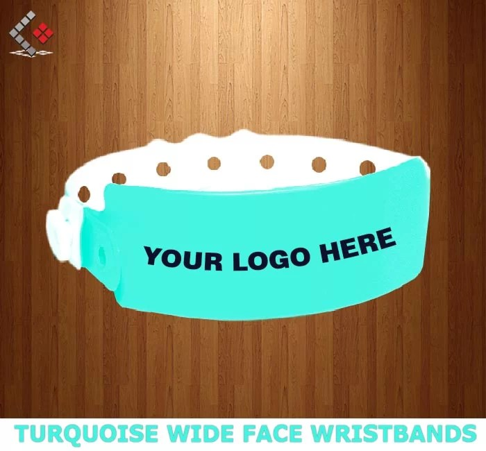 Wristband Printing in Dubai, Print on Wristbands in Dubai,Wristbands
