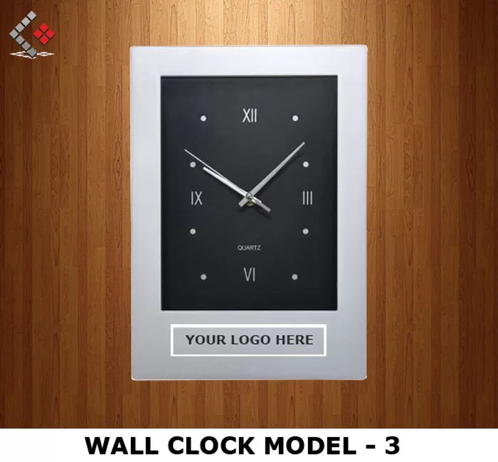 Wall Clock,Wall Clocks Printing in Dubai, Personalized wall clock