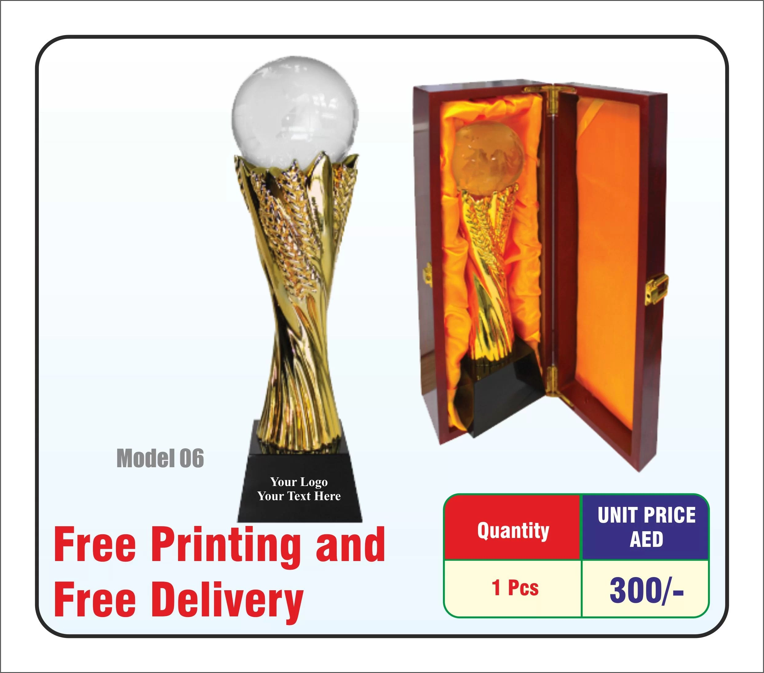 Sports Trophies, Corporate Trophy's, Awards, Trophies in