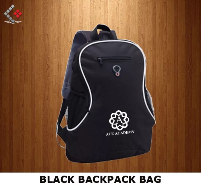 Foldable Backpacks, Promotional Backpack in Dubai , Backpack Bags Dubai & UAE