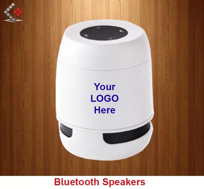 Speakers in Dubai, Printing on Speakers in Dubai with Printing Options in Dubai