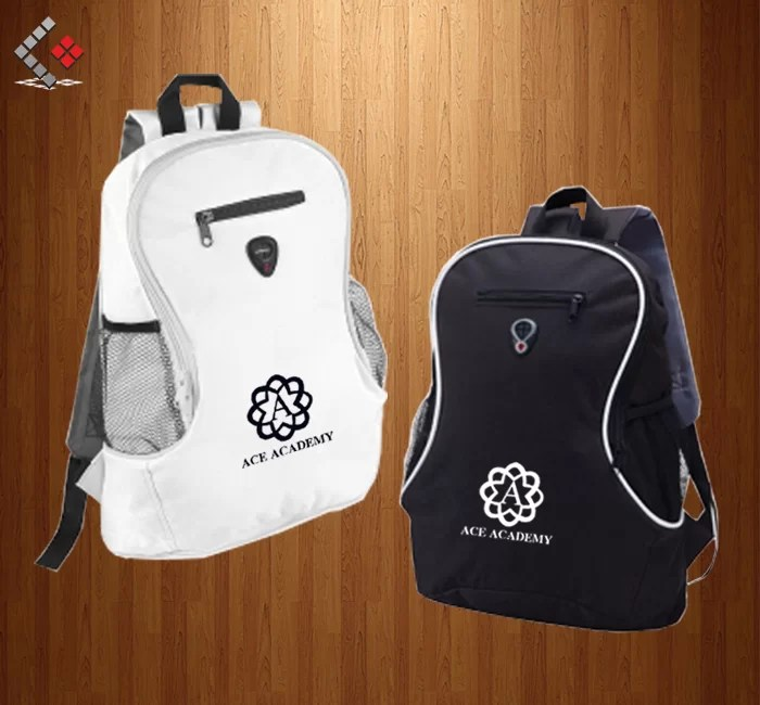 Foldable Backpacks, Triangular Backpack, Backpack Bags Dubai