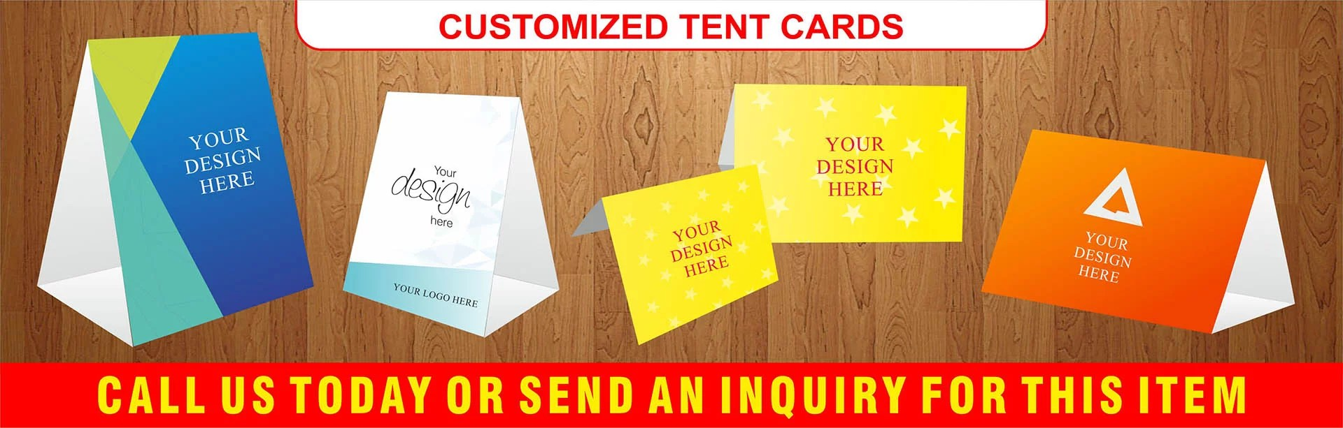 Post Card Printing in Dubai, Print customized postcards in dubai