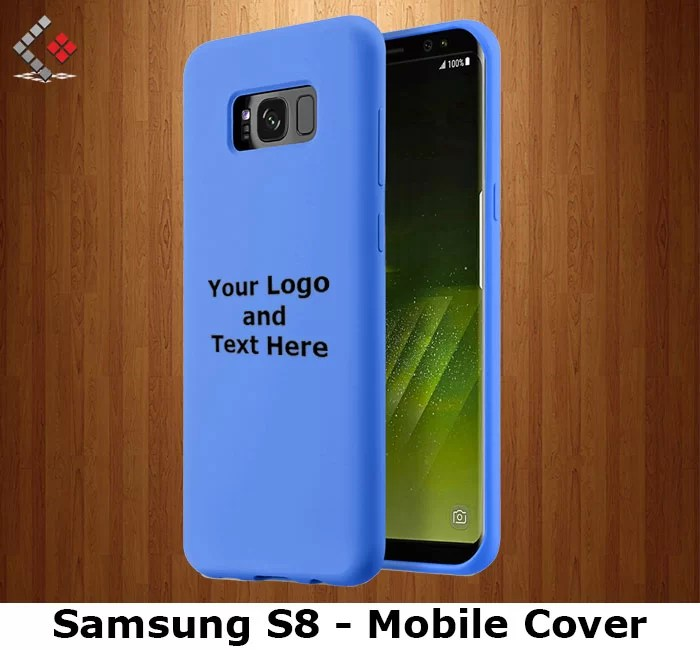 Mobile Covers Online in Dubai, Personalized Phone Covers, Customized Mobile Cases