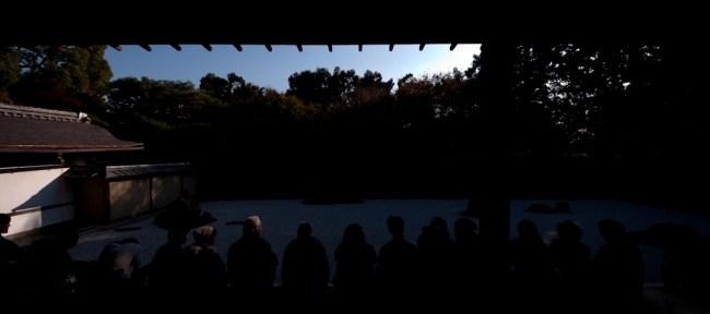 [Photolog] 2010年11月 秋の京都