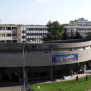 Top Universities In France Archives Kitangry