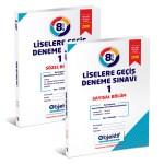 liselere-gecis-deneme-sinavi-1