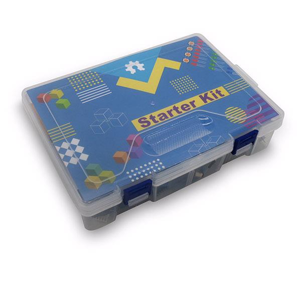 arduino-set-kapak