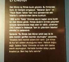 ZEKİ MÜREN 5
