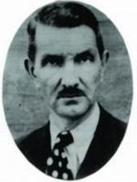 Ahmet Fetgeri