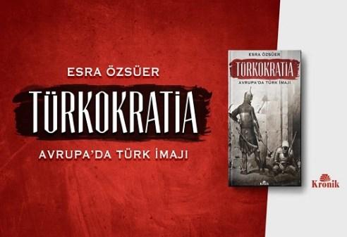 türkokratia ile ilgili görsel sonucu