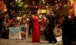 SPOTIFY'dan size özel düğün müzikleri!
