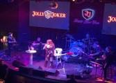 On Bin Kişi Yeni Yıla Jolly Joker'de Eğlenerek Girdi!