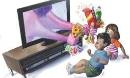 'Televizyon' tutkuları tetikliyor!