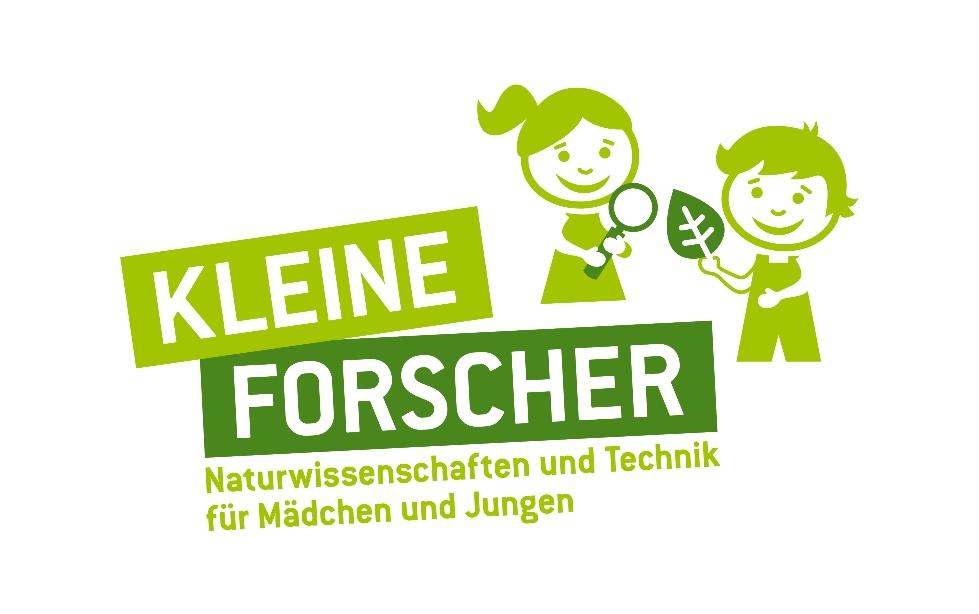 Logo-HdkFor