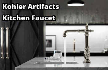 kohler kitchen faucets reviews kohler kitchen faucet reviews make your kitchen great 20257