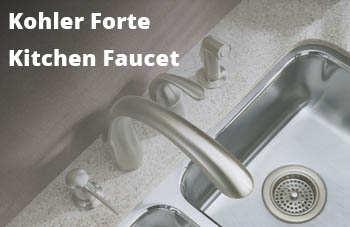 Kohler Kitchen Faucets Reviews | Kohler Kitchen Faucet Reviews Make Your Kitchen Great