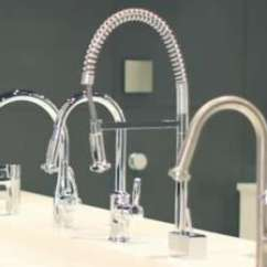 Kitchen Faucets Cheap 3 Piece Table Grab Your Best Easily Under 100 150 200 Reviews